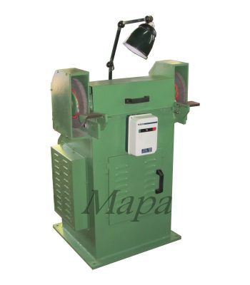 Grinder, Grinding Machine, 3 HP Grinder, 3 HP Grinding Machine, Industrial Grinding Machine, Industrial Grinder
