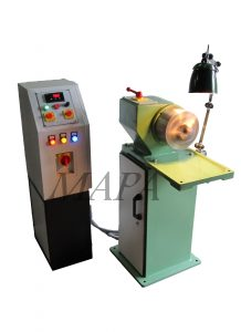 Lapping Machine, Die Polishing Machine, Die Polish Machine, High-Speed Utility Head, Rotating Chuck,